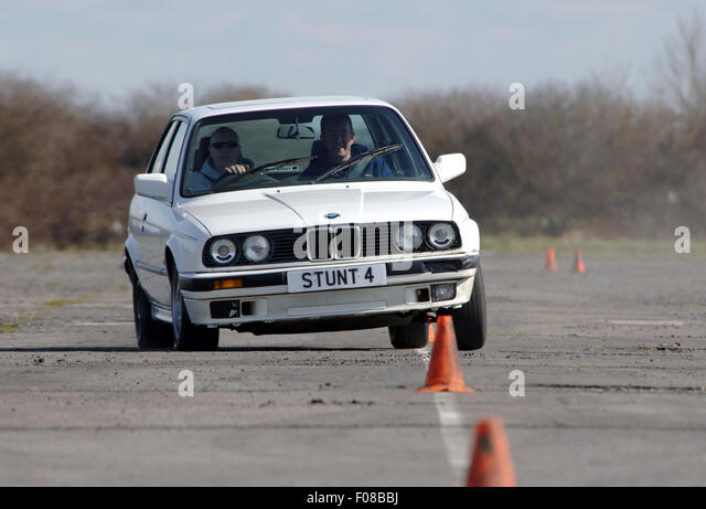 Andres Bmw Html Autos Post