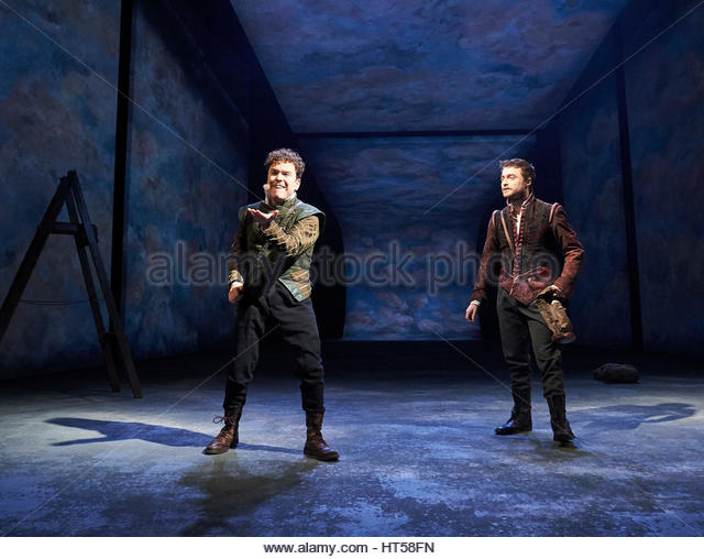 rosencrantz and guildenstern are dead tom stoppard pdf