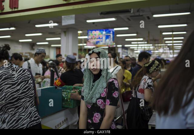 beijing single muslim girls China muslim marriage, matrimonial, dating, or social networking website.