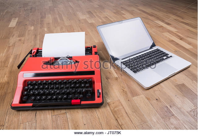 business,things,computer,modern,contemporary,evolution,evolution,evolution,portable computer,laptop,notebook computer,thin,nostalgic,sometimes,old,progress,progress,retro,renaissance,style,technology,technology,typewriter,type,view - Stock Image