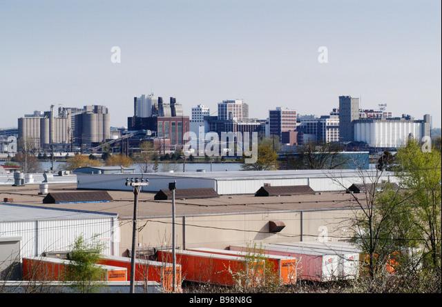 Cedar Rapids Stock Photos Amp Cedar Rapids Stock Images Alamy