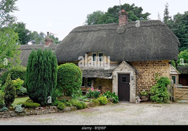 English country house stock photos english country house for English house music