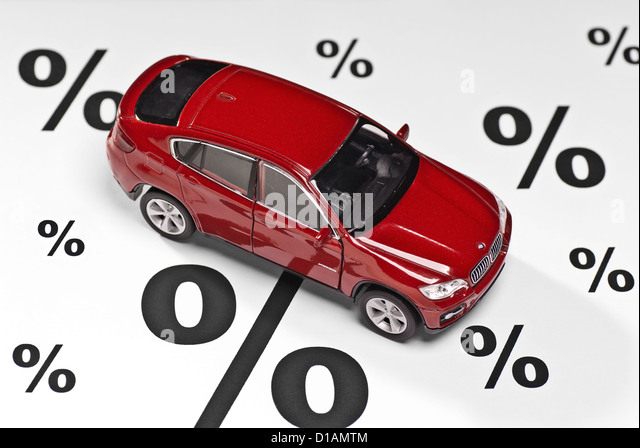 prozent stock photos amp prozent stock images alamy