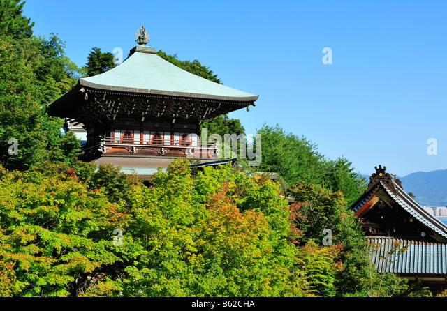 Hatsukaichi Stock Photos & Hatsukaichi Stock Images - Alamy