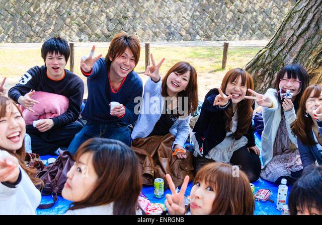 nishinomiya asian personals Nishinomiya's best 100% free online dating site meet loads of available single women in nishinomiya with mingle2's nishinomiya dating services find a girlfriend or lover in nishinomiya, or.