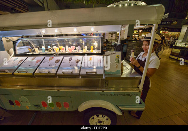 Thai classic ban tuk lab tad suang 5
