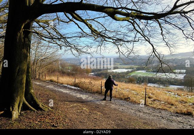 ellesmere hindu singles Ellesmere rd at military trail (west)  single and loving it  hindu: 14%: muslim: 12%: sikh: 1%: buddhist: 1%: affordable housing.