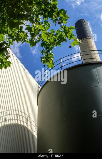 Sw14 Stock Photos Amp Sw14 Stock Images Alamy