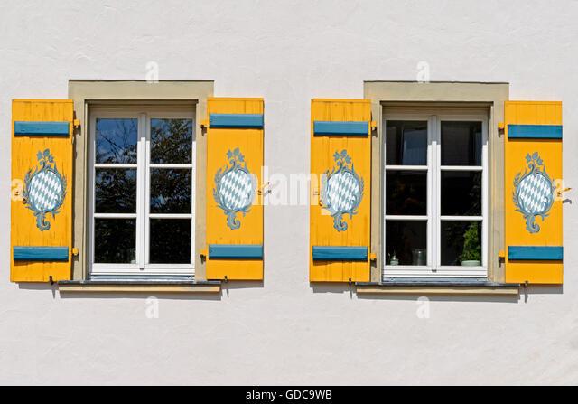 Murnau Hotel Zur Post