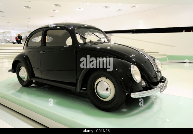 interior vw beetle stock photos interior vw beetle stock. Black Bedroom Furniture Sets. Home Design Ideas