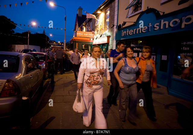 lisdoonvarna gay matchmaking festival 2015 Lisdoonvarna matchmaking festival 2015 lisdoonvarna matchmaking festival saturday at the outing lisdoonvarna highlights 2015.