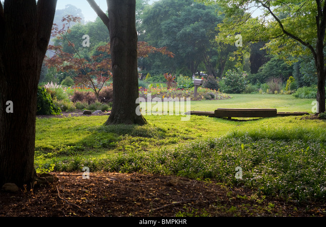 University Of Tennessee Stock Photos University Of Tennessee Stock Images Alamy