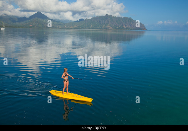 Hook up surfing oahu
