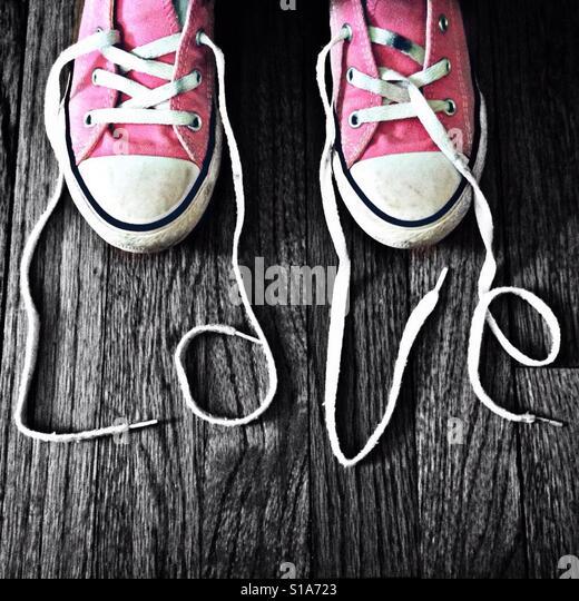 Love - Stock-Bilder