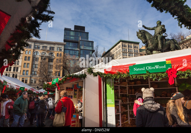 Top Shopping & Malls in Union Square: See reviews and photos of Shopping & Malls in Union Square, New York City (New York) on TripAdvisor.