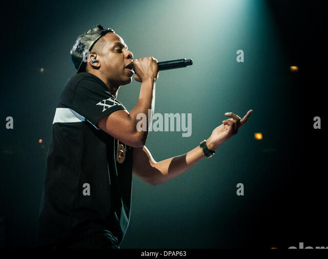 hip hop music and jay z shawn Shawn jay-z carter places third on the 2017 hip-hop cash kings list–our ranking of the world's top-earning hip-hop artists here's a bit more about.