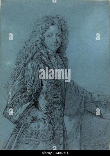 17th century french essayist