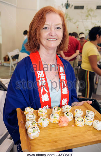 asian single women in miami beach 6 amazing vacations for single women over 60 by  round-trip miami cruise aboard norwegian getaway  take a long walk through the town or stroll on the beach.
