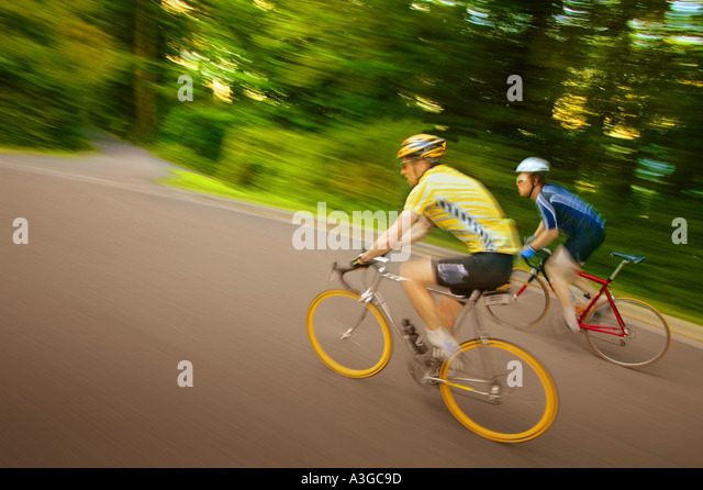 Bicycle Gear Control Stock Photos & Bicycle Gear Control ...