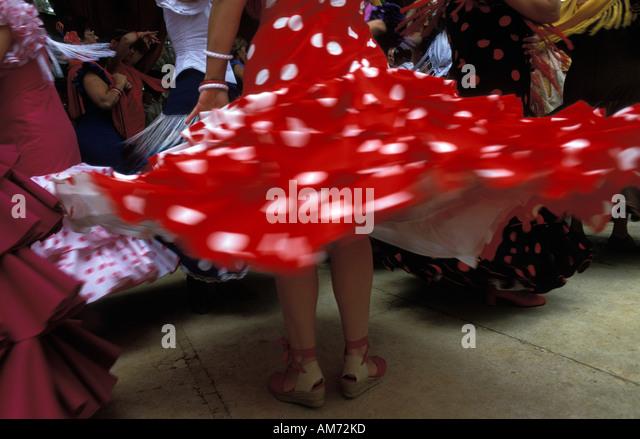 jerez de la frontera single muslim girls Meet thousands of latina singles in the jerez de la frontera, spain dating area today  jerez de la frontera girls  muslim ethnicity: white.