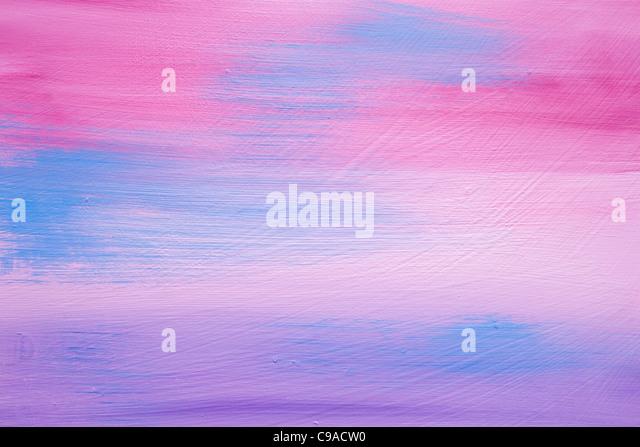 Art Pink #1 - Stock-Bilder