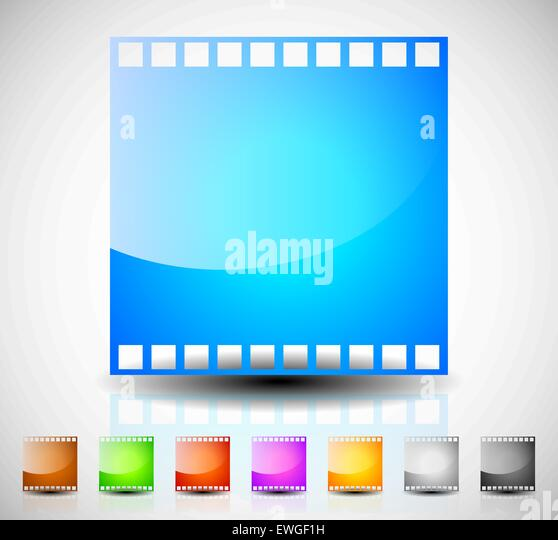 cinematography photographic film Film and video editors and camera operators manipulate moving images that entertain or inform an audience.