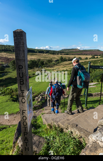 Public Steps Stock Photos Amp Public Steps Stock Images Alamy