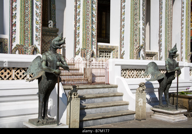 Wiharn Stock Photos & Wiharn Stock Images - Alamy