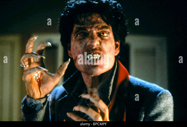 Fright Night Stock Photos & Fright Night Stock Images - Alamy