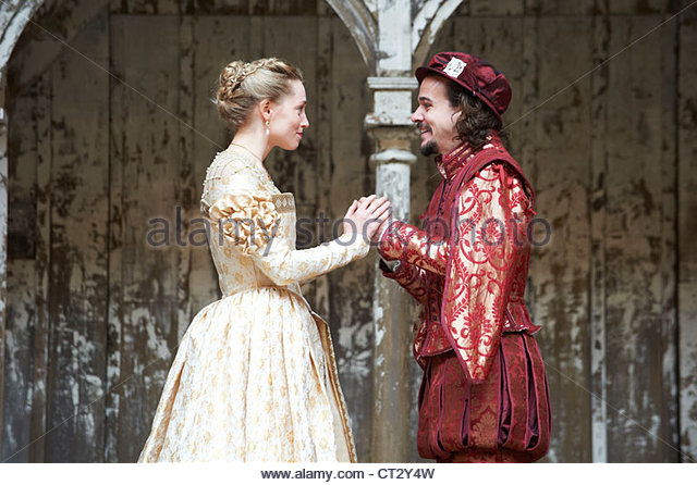 kate and bianca of taming of the shrew by william shakespeare essay Audio-book: the taming of the shrew by william shakespeare the taming of the shrew is a comedy by william shakespeare, believed to have been written.
