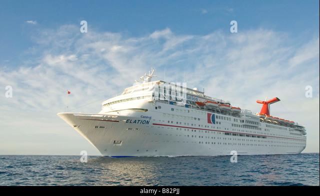 North America Mexico Mazatlan Cruise Stock Photos Amp North