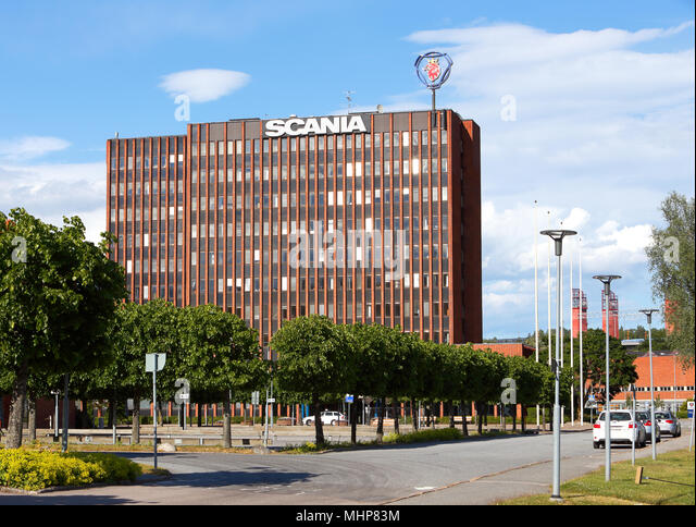 scania trucks stock photos  u0026 scania trucks stock images