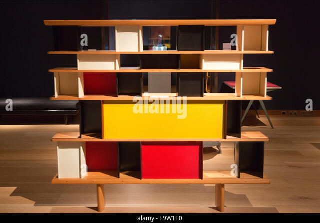 Mexique stock photos mexique stock images alamy for Designer furniture sale london