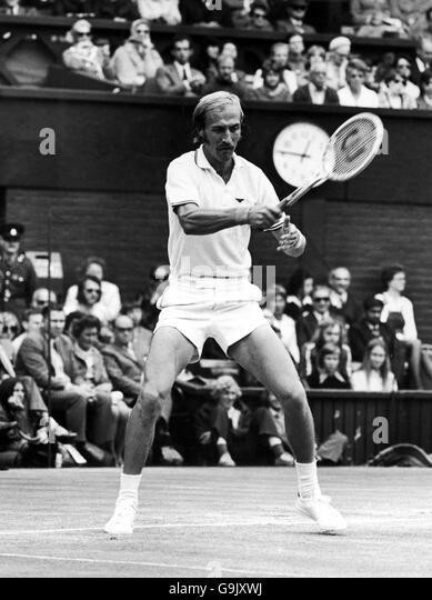 stan smith 1972