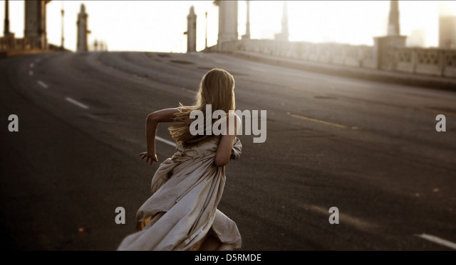 brit marling stock photos amp brit marling stock images alamy