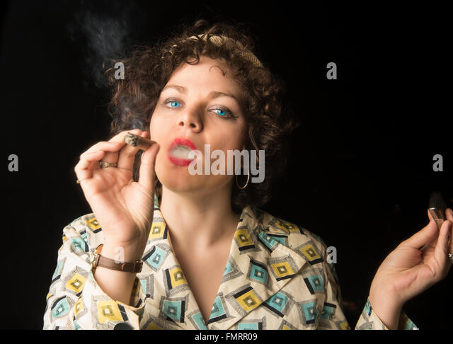 actress topless boobasex photos