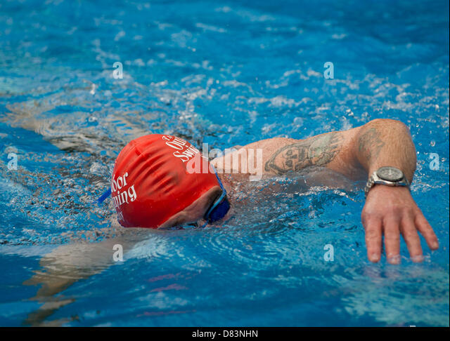 Jesus green swimming pool stock photos jesus green swimming pool stock images alamy Swimming pools in cambridge uk