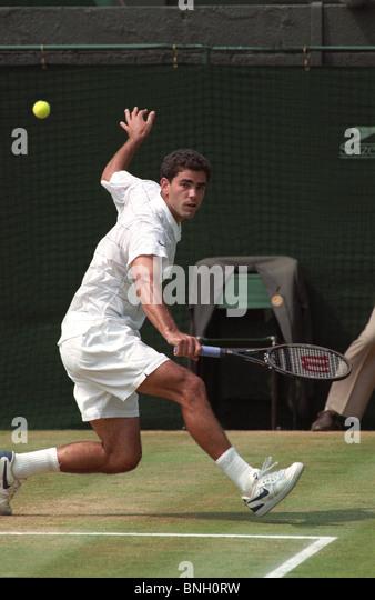 List of Wimbledon gentlemens singles champions - Wikipedia