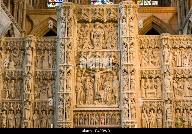 Stone carvings stock photos images