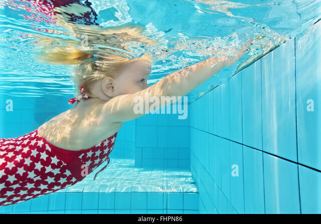 Club Dive Stock Photos Club Dive Stock Images Alamy