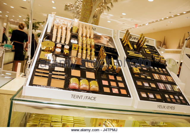 Saks Stock Photos Saks Stock Images Page 3 Alamy