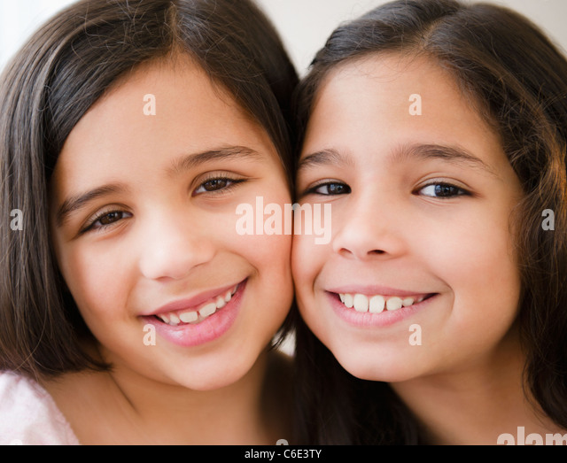 twin cities spanish girl personals Free sperm donor list ,  us sperm donors ( all us ) california sperm donor florida sperm donor  i'm in the twin cities, minnesota area.
