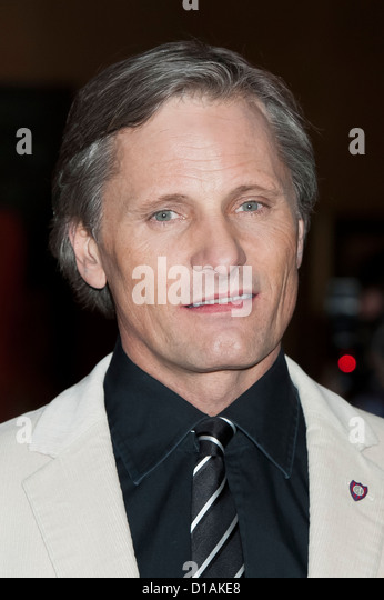 Mortensen Hamburg actor stock photos actor stock images alamy