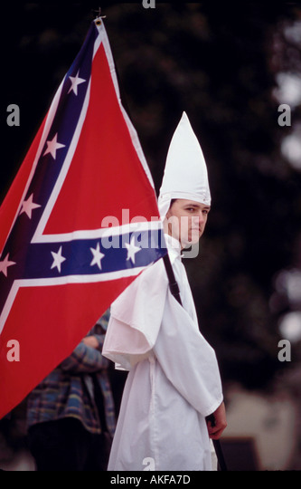Kkk Stock Photos Amp Kkk Stock Images Alamy
