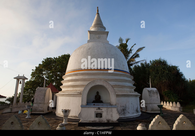 north beach buddhist single women Mata amritanandamayi is known throughout the world as amma, or mother, for  her  while amma is widely regarded as one of india's foremost spiritual leaders, .