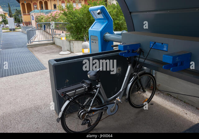 Bycycle Stock Photos Amp Bycycle Stock Images Alamy