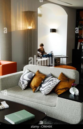 betesga stock photos betesga stock images alamy. Black Bedroom Furniture Sets. Home Design Ideas