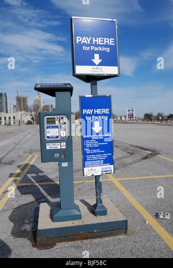 Coin Op Car Wash Downtown Toronto Dent Coin Telegram 711