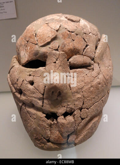 000 years stock photos 000 years stock images alamy for What is considered antique