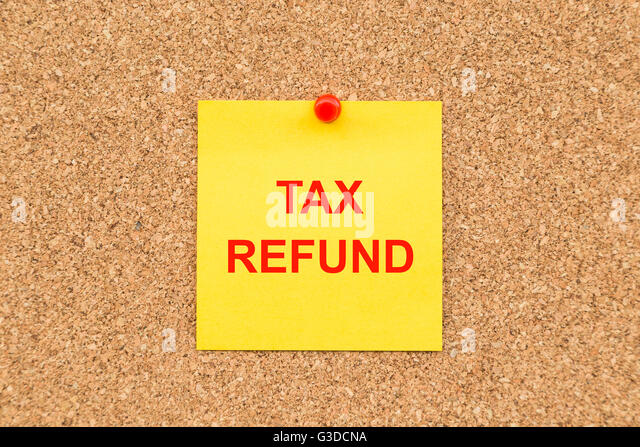 """virginia tax refund paper check This process could take up to 2 weeks between the time we receive notification from the bank and when you receive the paper check if your refund was issued as a virginia tax refund debit card, but the post office was unable to deliver the card to your address it will be returned to xerox state and local solutions, inc, as """"undeliverable"""" mail."""